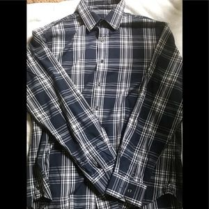 Michael kors men shirt.